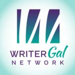 WriterGals logo